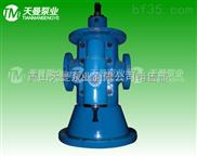 SNS1300R38U12.1W21三螺杆泵、黄山螺杆泵厂家