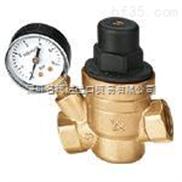 進口水用減壓閥 進口水用減壓穩壓閥 水用調壓閥 水系統減壓閥
