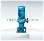 LW直立式排污泵,立式排污泵,直立管道排污泵,无堵塞管道排污泵