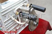 SHB-3A循环水真空泵