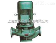 直销65-125型管道离心泵,优质立式管道清水泵