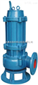 排污泵,立式多級潛水泵,污水泵,無堵塞潛水污水泵,污水泵性能