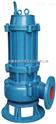 排污泵,立式多级潜水泵,污水泵,无堵塞潜水污水泵,污水泵性能