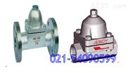 雙金屬式蒸汽疏水閥CS47H