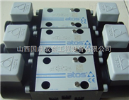 atos电磁阀DHI-0631/2-X 220DC