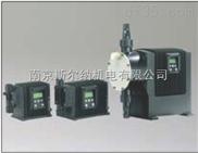 Control MPC水泵控制器