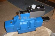 電磁閥EF8401B101
