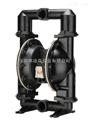 美国ARO英格索兰气动隔膜泵666270-EEB-C