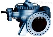 KSY中开式油泵-单吸多级离心油泵精工泵业KSY型中开式单吸多级离心油泵