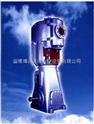 WL往復式真空泵(無油)-淄博博山天體真空設備有限公司