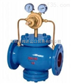 氮氣用減壓閥進口