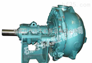 礦山渣漿泵,電廠渣漿泵,洗煤廠用渣漿泵,壓濾機入料泵