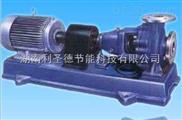 高效节能F型化工耐腐蚀泵型号