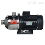 离心泵原理/卧式不锈钢离心泵价格/CHL卧式不锈钢单级离心泵CHL4-10【杭州南方水泵】