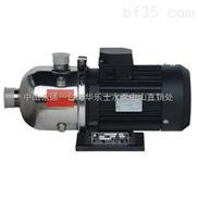 杭州南方卧式离心泵CHL4-30/不锈钢离心泵/不锈钢耐腐蚀离心泵/离心泵的工作原理/离心泵价格