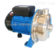 BLC70/075楼层低压供水离心泵/广东凌霄BLC系列