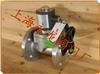 DN15高压电磁阀氨用电磁阀DN50