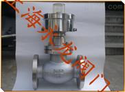不銹鋼切斷閥⑦不銹鋼氨用截止閥