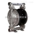 QBY-25-QBY-25塑料气动隔膜泵