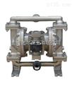LS15-斯凱力隔膜泵LS15,SKYLINK氣動隔膜泵LS-15
