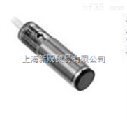 NBB3-V3-Z4-2M液壓油缸平衡閥