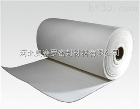 耐高温垫片-耐高温密封垫板垫片