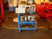 QY140系列四泵头气动试压泵