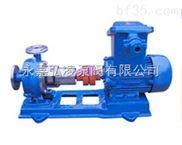 25FB1-16全不锈钢离心泵,不锈钢耐腐蚀离心泵,单级耐腐蚀化工泵