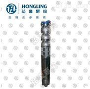 150QJ20-24/4不锈钢深井泵,家用不锈钢深井泵,潜水深井泵