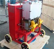 气动试压泵QY140-J   水油气体试压泵  自控试压系统  石油行业专用