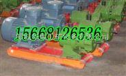 KBZ-100/150煤層注水泵