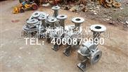 恒压切线泵,上海浦浪恒压切线消防泵,XBD-HY恒压切线消防泵