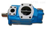 2520V21A14-1AB22R-上海2520V21A14-1AB22R威格士/VICKERS系列叶片泵