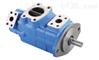 美國威格士系列 4535VQ60A25-1CC20R 葉片泵