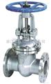 Z41W-不銹鋼閘閥