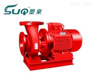 供應XBD8.0/3.0-40W應急消防泵,臥式消防泵機組,電動消防泵