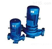 GD50-30-羊城牌|铸铁-管道泵|GD50-30|广州羊城水泵厂|东莞水泵厂