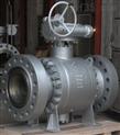 Q661F-全焊接固定球閥
