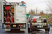 供应润滑油脂加注车润滑油供油装置油脂集中供油系统