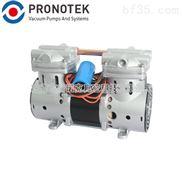 普諾克微型壓縮機