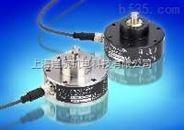 P+G旋转位移传感器