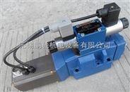 4WRKE10E3-100L-3X/6EG24K31/A1D3M 比例換向閥