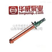 熔盐泵 熔盐液下泵GY50-250