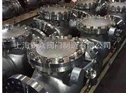 H44H帶液壓緩閉旋啟式止回閥 優質止回閥產品選型