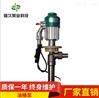 油泵桶插桶泵