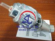 制氮机盖米气动阀