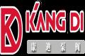 上海康迪泵阀制造有限公司