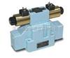 T6E-042-1R00-C1DENISON油泵配件