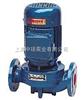 SG上海立式管道泵廠家