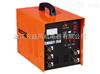 SMART-150电焊机